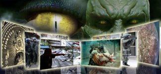 Alcyon Pléiades 14: Faux Drapeaux: Prétextes pour le Contrôle Dictatorial