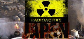 Alcyon Pléiades 15-2: Dangers Toxiques et Radioactifs Mondiaux, Fukushima, Tchernobyl, Syrie…