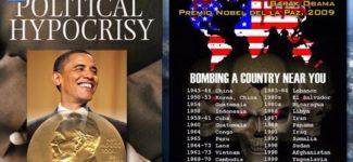 Alcyon Pléiades 22-2: Élite, ultimes actes désespérés: Guerres, Terrorisme, Crises…