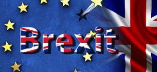 Alcyon Pléiades 41- Extra: Le Brexit, Répercussion Économique et Sociale Mondiale, Effet Domino