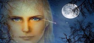 Ashtar ✰╮De Grandes Transformations – The Major Changes