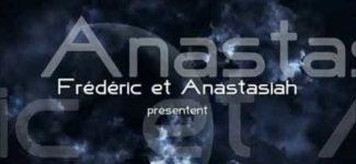 Ashtar ✰╮ Voyage vers l'Univers
