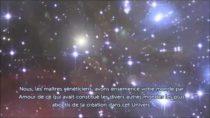 Les Êtres de la Lumière Bleue de Sirius ✰╮Partie 2