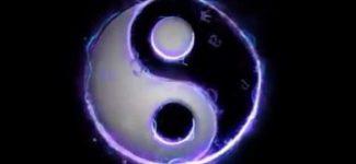 Yin et Yang  ✰╮ Unification Alchimique et Énergie