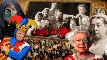 Alcyon Pléiades 52: Trump – élite Sioniste, Cause Guerre Mondiale, chute Tsar Russe, Rév Mexicaine