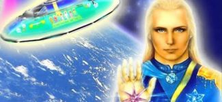 Manifestation d'Ashtar ✰╮