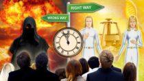 Alcyon Pléiades 58: Ancienne guerre, risque actuel, ADN cosmique, gouvernement alien, bunkers, Ovnis