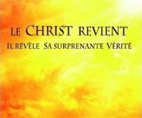 Le Christ revient